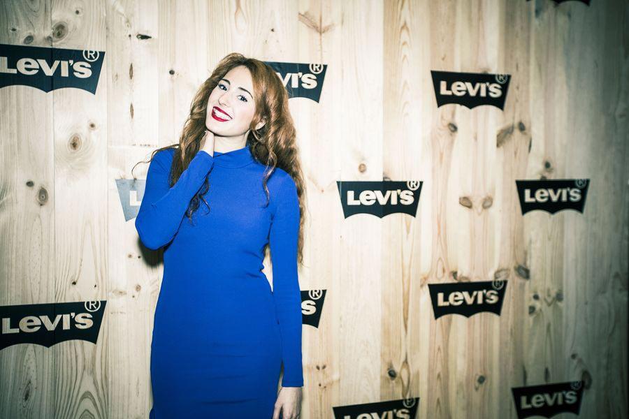 levis-fashion-(13)