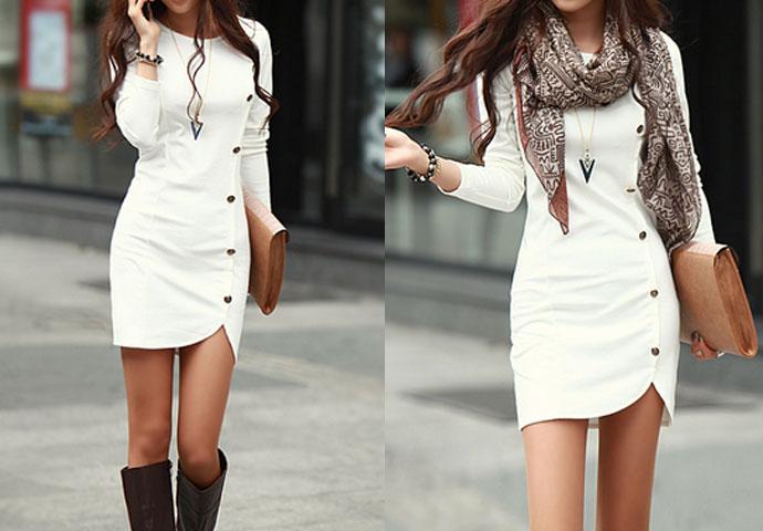 vestido-sammy1