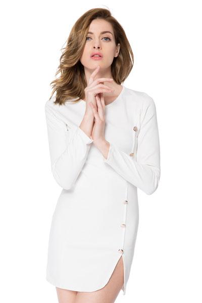 vestido-sammy3