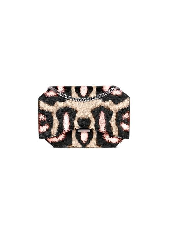 givenchy-leopard (5)