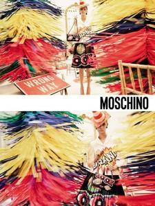 moschino-primavera-(3)
