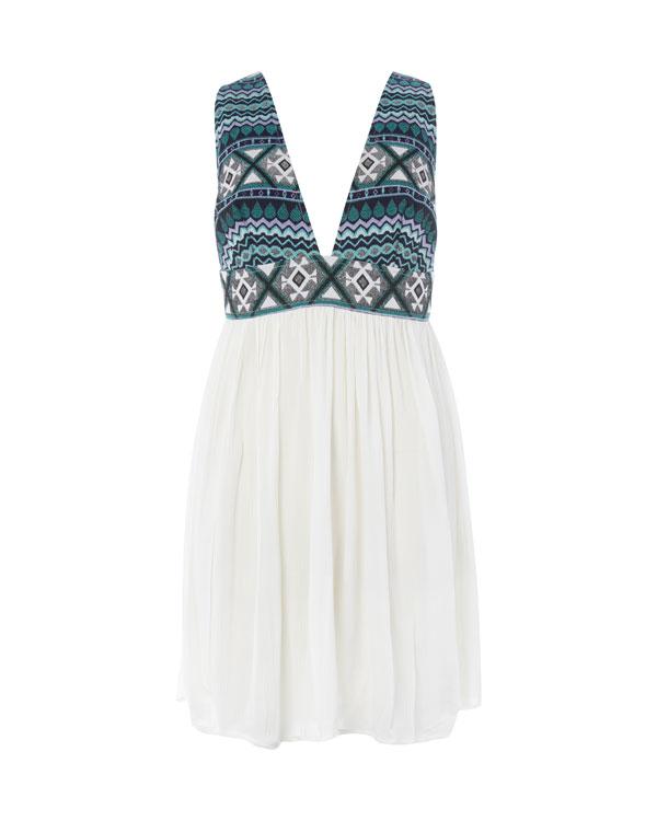 primark-beachwear-(3)
