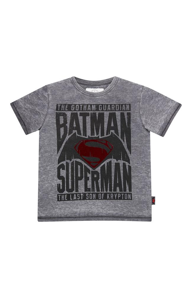 batman-primark-(1)