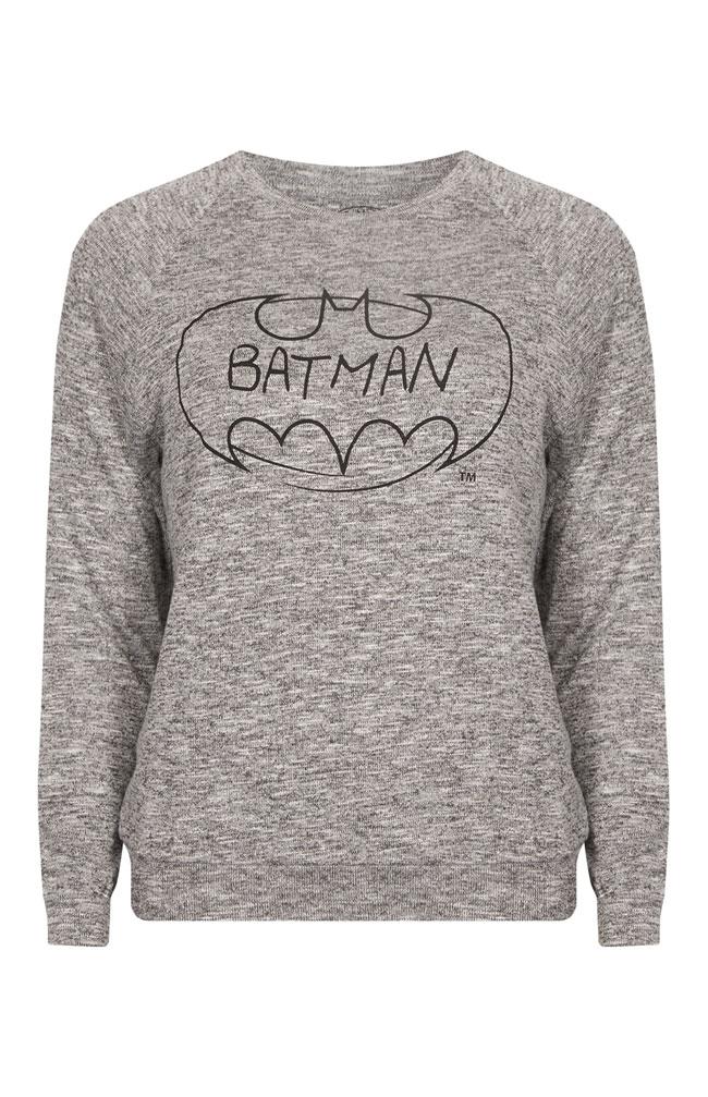 batman-primark-(2)