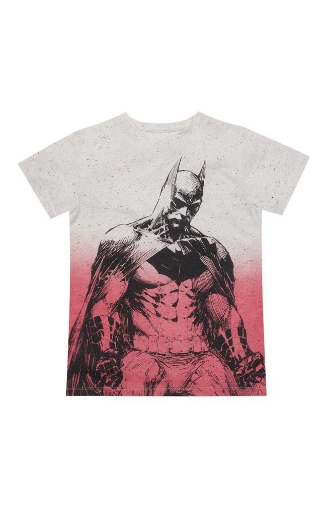 batman-primark-(7)