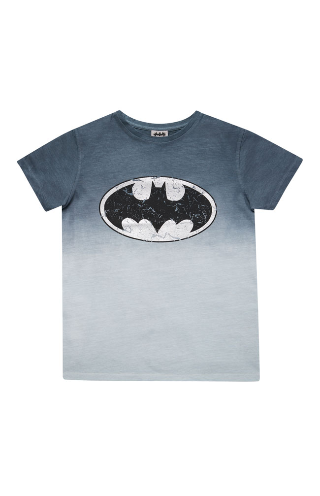 batman-primark-(8)