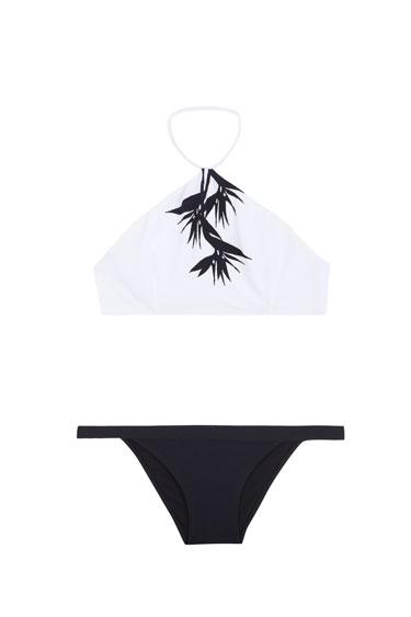women-secret-bikini-(1)
