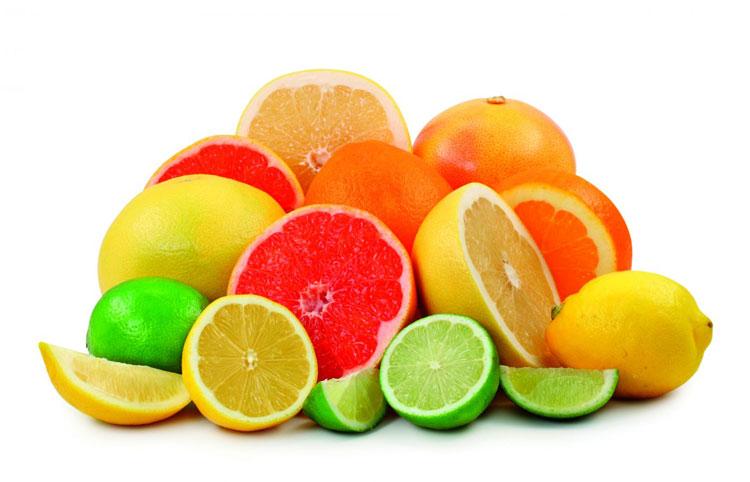 vitaminas-ojeras-(1)