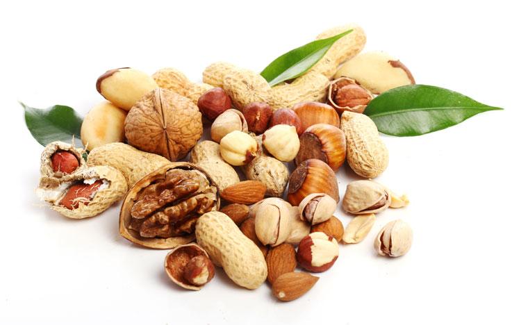 vitaminas-ojeras-(3)