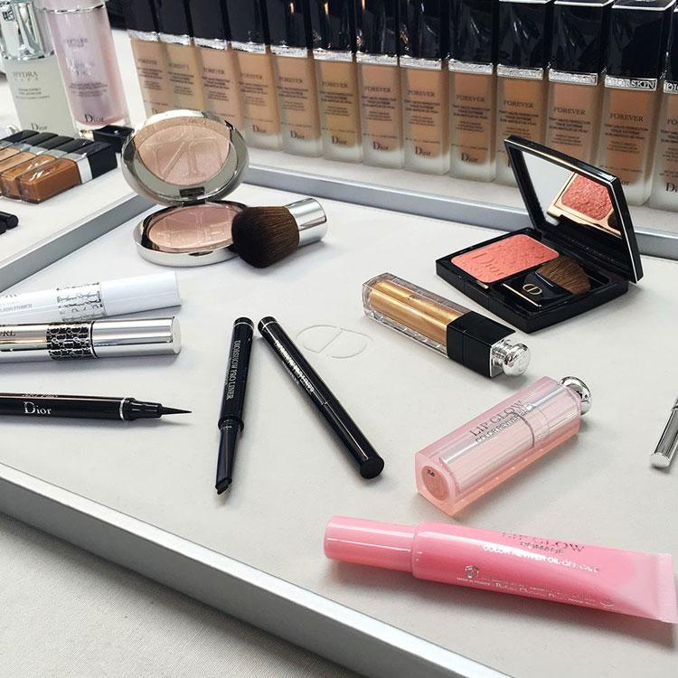 Dior-cosmeticos-(1)