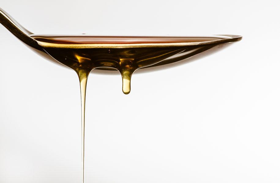 beneficios-miel
