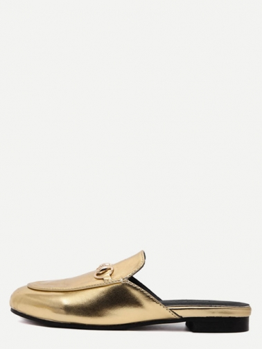 clones-gucci-loafers-5