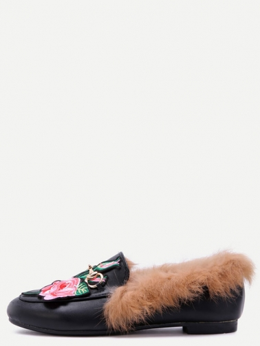 clones-gucci-loafers-7